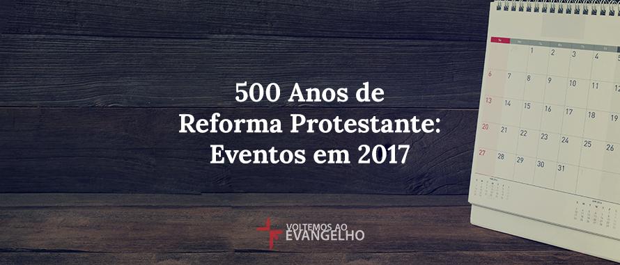 500anos-reforma
