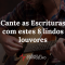 cante-as-escrituras