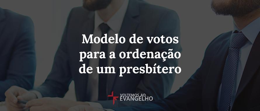 modelo-de-votors