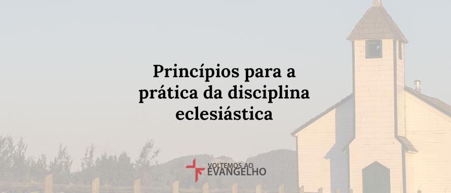 principios-para-a-pratica-da-disciplina