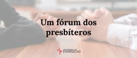 um-forum-dos-presb