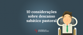 10-consideracoes