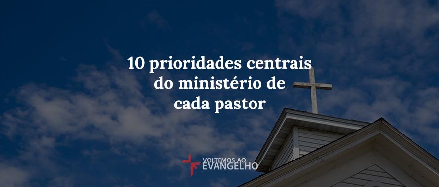 10-prioridades-centrais