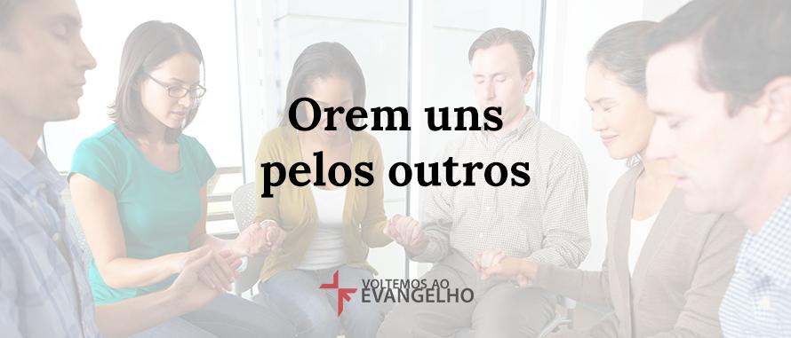 oram-uns-pelos-outros