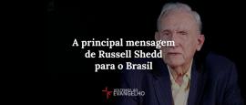 principal-mensagem-sheed