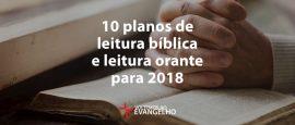 10-planos-leitura-biblica-2018