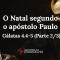 23natal-segundo-ap-paulo