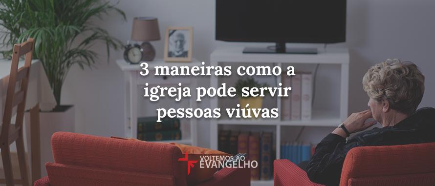 3-maneiras-como-a-igreja-pode