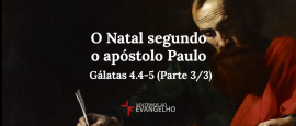 33natal-segundo-ap-paulo