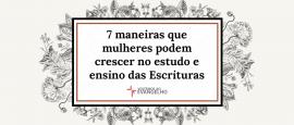 6-7-maneiras-que-mulheres-podem