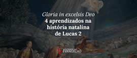 Gloria-in-excelsis-Deo