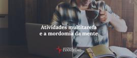 atividades-multitarefas