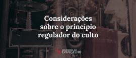 consideracoes-sobre-o-principio