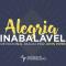 devociona-Alegria-inabalavel