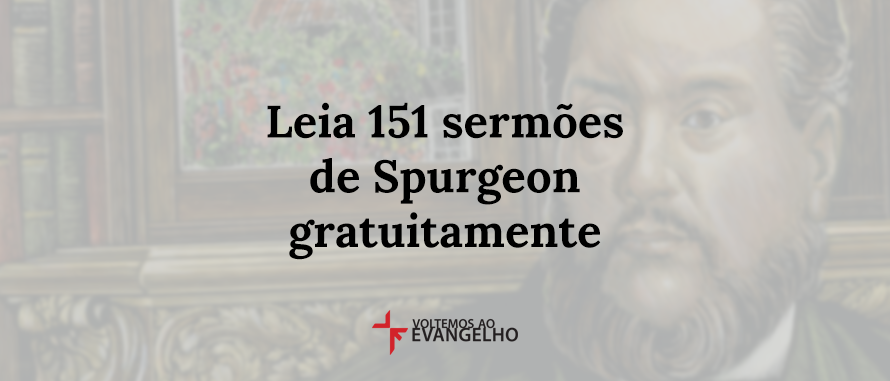 leia-151-sermoes
