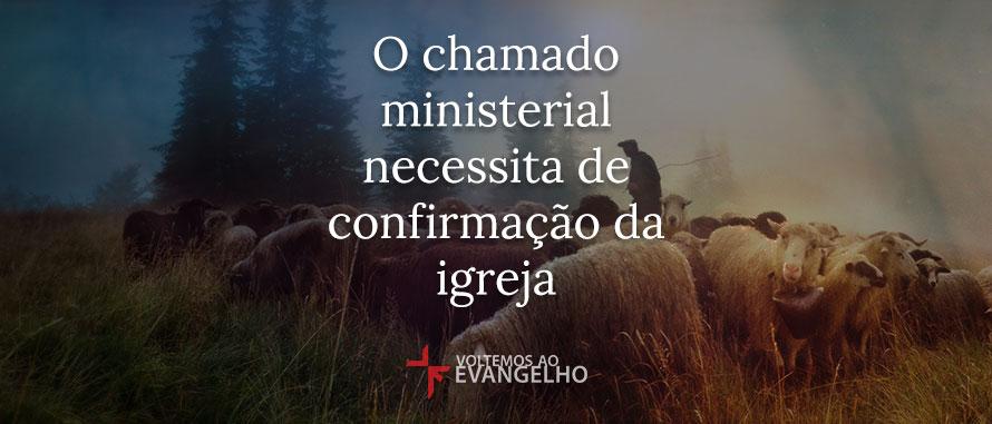 ministerio-pastoral-confirmacao-igreja2