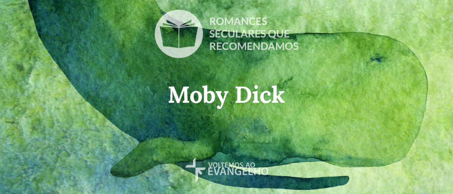 romances-recomendamos-moby-dick