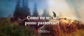 sei-pastorear
