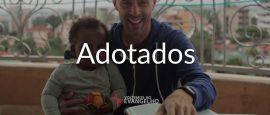 Adotados2