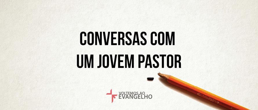conversas-com-um-jovem-pastor