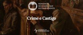 crime-e-castigo-romances-recomendamos