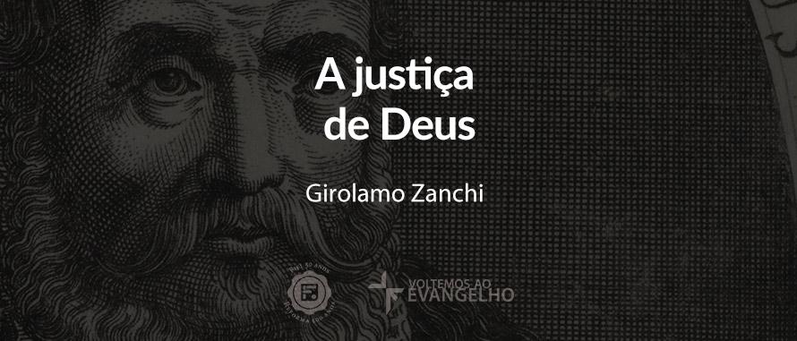 justica-de-deus-reformadores