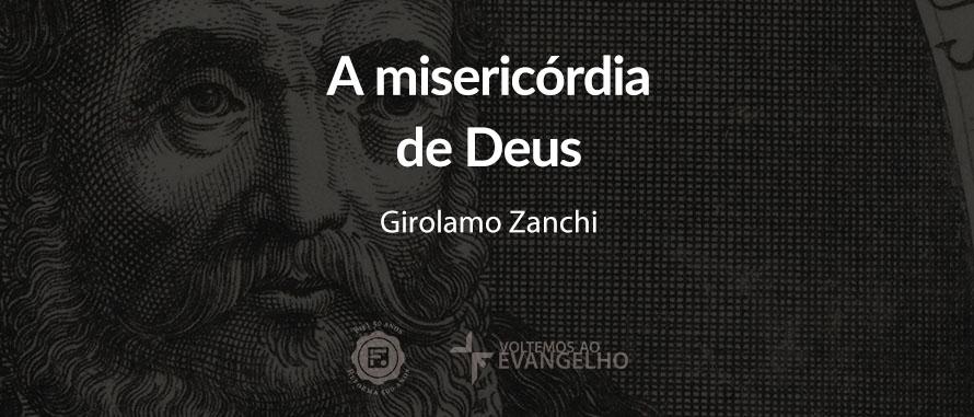 misericordia-de-deus