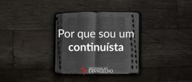 pq-sou-continuista