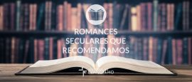 romances-recomendamos