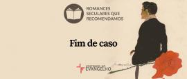 romances-recomendamos-3