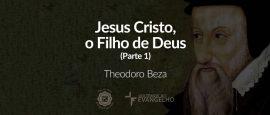 Theodoro-beza