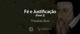 fe-e-justificacao-2