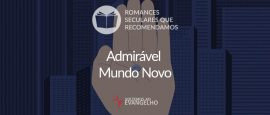 romances-recomendamos-5