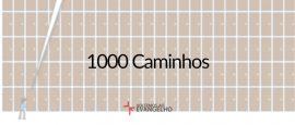 1000-caminhos