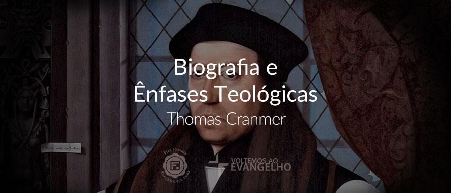 biografia-e-enfases-thomas