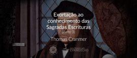 exortacao-ao-conhecimento-das-sagradas-p3