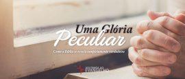 gloria-peculiar-johnpiper