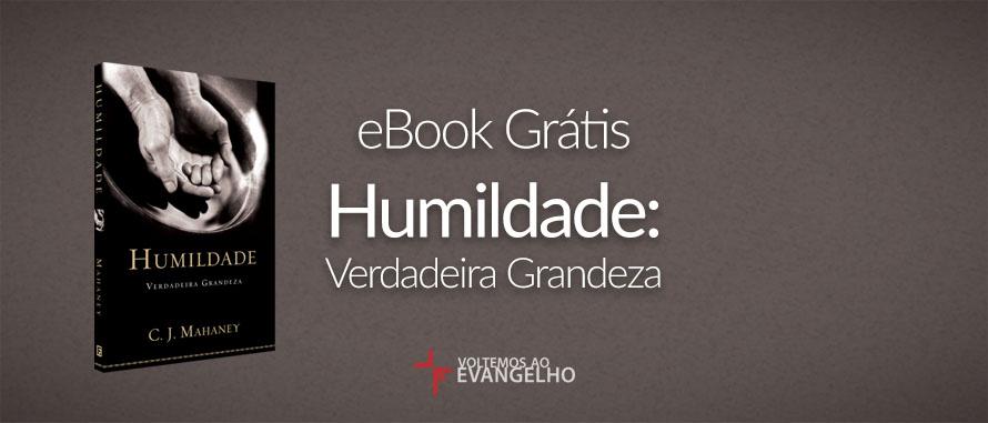humildade-ebook-gratis