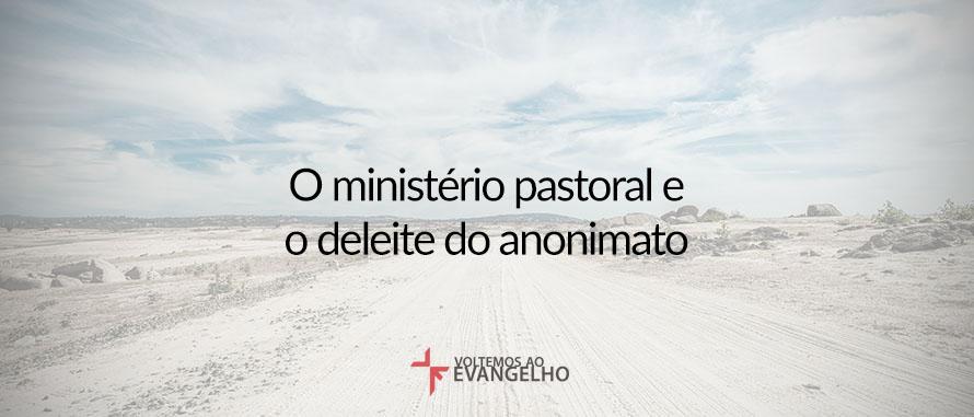 ministerio-pastoral-e-deleite