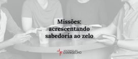 missoes-acrescentando-sabedoria