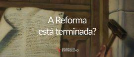 reforma-esta-terminada