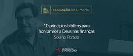 10-principios-biblicos-para-honramos
