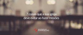 2-7-coisas-que-a-sua-igreja