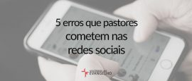 5-erros-pastores