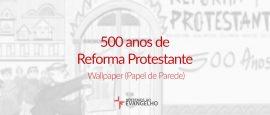 500-anos-wpp