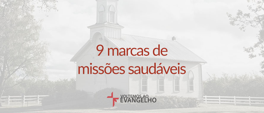 9marcas-de-missoes-saudaves