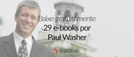 baixe-29-ebooks-Paul-Wahser