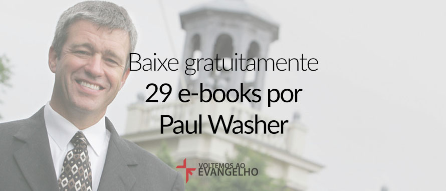 baixe-29-ebooks-Paul-Wahser