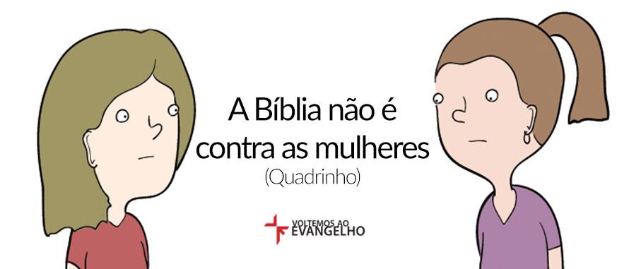 biblia-nao-e-contra-a-mulher