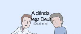 ciencia-nega-deus
